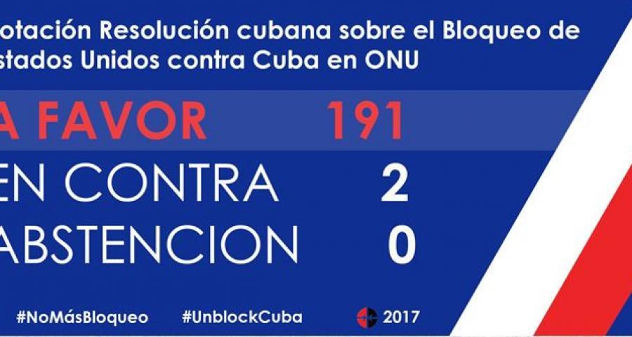 cuba221509566435 1
