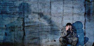 Στρατός, Αυτοκτονίες, Φαντάροι