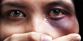 γυναικες, βία, ελένη, ρόδος