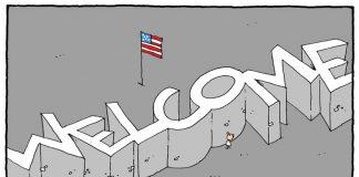 refugees, μετανάστες, πρόσφυγες