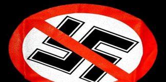 ναζί, φασίστες, ημεροδρόμος, Μπογιόπουλος