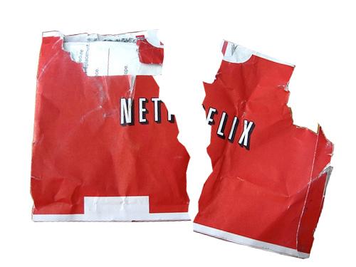 netflix, τηλεόραση, σήριαλ