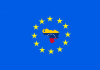 Βενεζουέλα, ΗΠΑ, ΕΕ, Ευρωπαική Ένωση, Μαδούρο