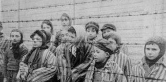 ολοκαύτωμα, Στάλιν, Εβραίοι, Σοβιετική Ένωση