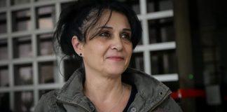 Καθαρίστρια, φυλακή 53χρονη, δικαστήριο