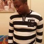 Εμπουκα, Νιγηριανος, Δολοφονία, Αστυνομία, Μπάτσοι