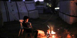 μετανάστες, πρόσφυγες, Ελλάδα