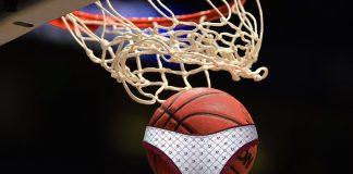 Μπάσκετ, χουλιγκανισμός, στρινγκ, ιδιοκτήτες ομάδων
