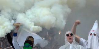 Ολυμπιακός, Ουκρανία, κομμουνισμός, φασισμός