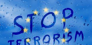 ΕΕ, Σαουδική αραβία, Ευρωπαική Ένωση, Τρομοκρατία